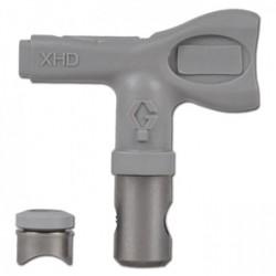 Dysza obrotowa XHD 213 GRACO