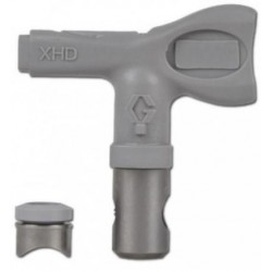 Dysza obrotowa XHD 107 GRACO