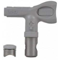 Dysza obrotowa XHD 117 GRACO
